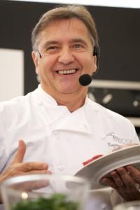 Raymond Blanc Thame Food Festival Ambassador low res